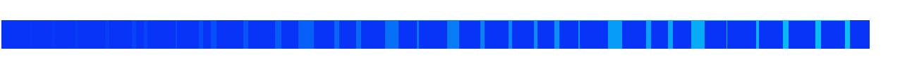 Associazione per la tutela del Taunus