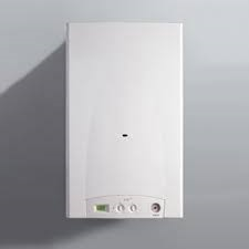 Accertamenti manutenzioni caldaie