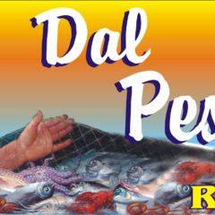 """Convenzione Ristorante Pizzeria """"Dal Pescatore"""""""