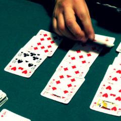 Torneo di Burraco