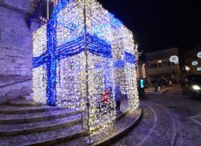 Natale a Numana